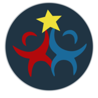 Starlight Child Care Centre